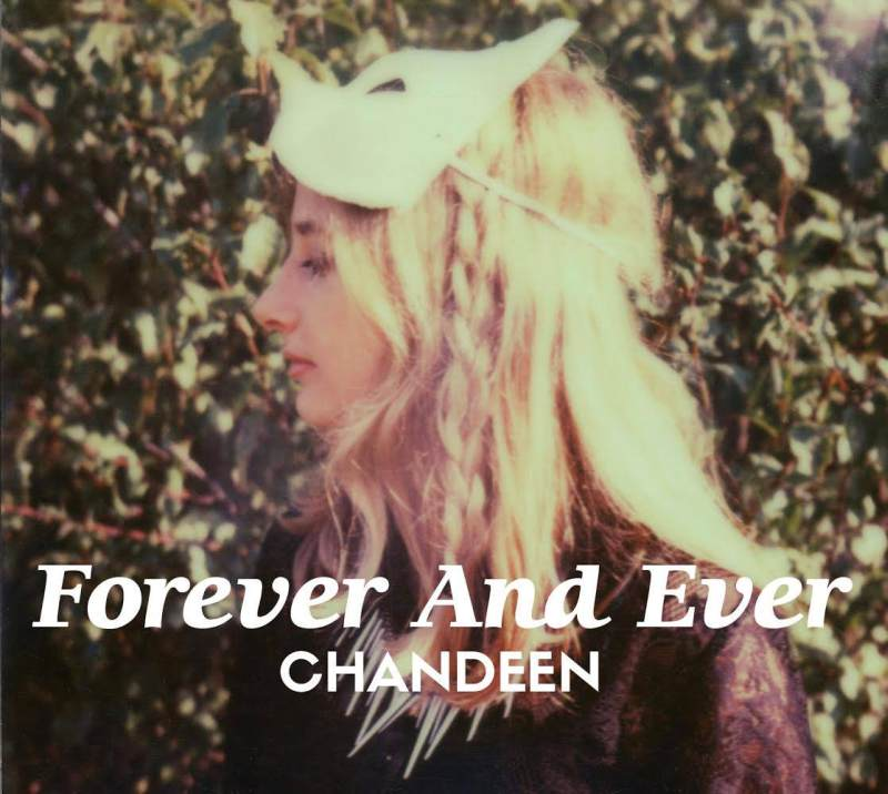 Chandeen - Forever And Ever