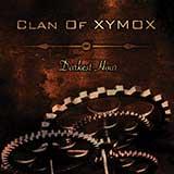 Clan_Of_Xymox_-_Darkesr_Hour_cdcover.php