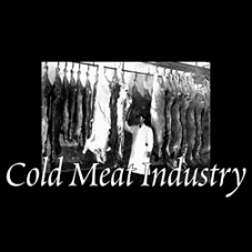 Cold_Meat_Industry_-_logo