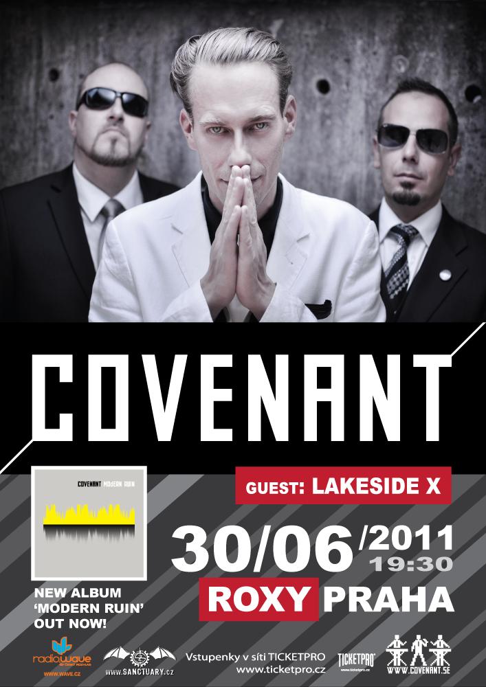 Covenant-poster_prague
