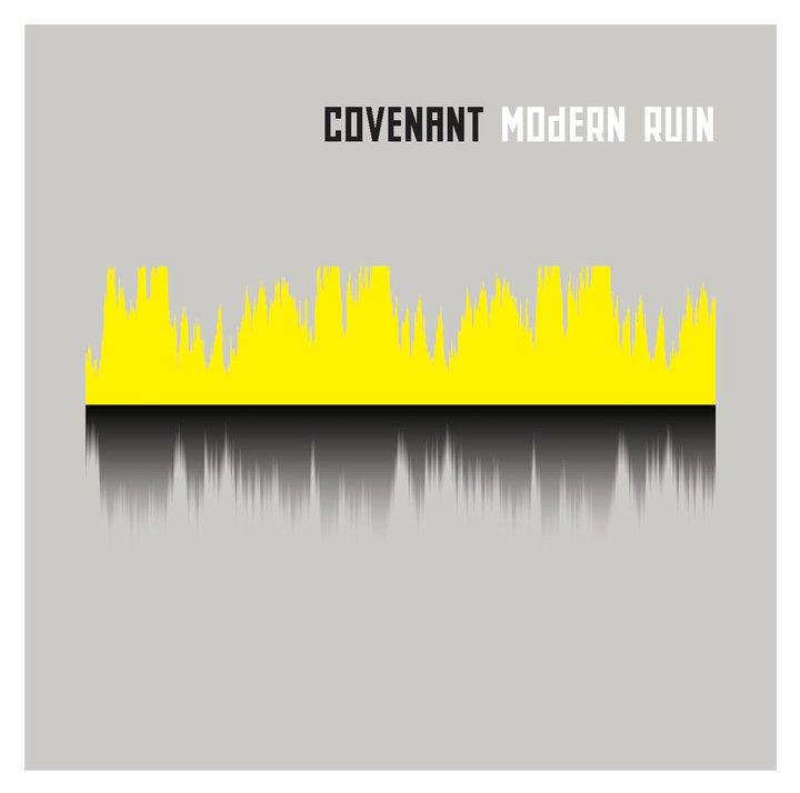 Covenant_-_Modern_Ruin