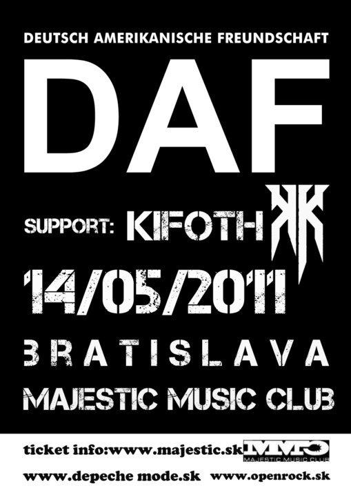 DAF__Bratislava_2011
