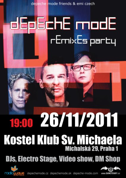 DMF_remixes_party_2011