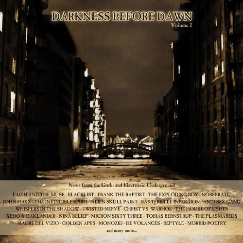 Darkness_Before_Dawn_2