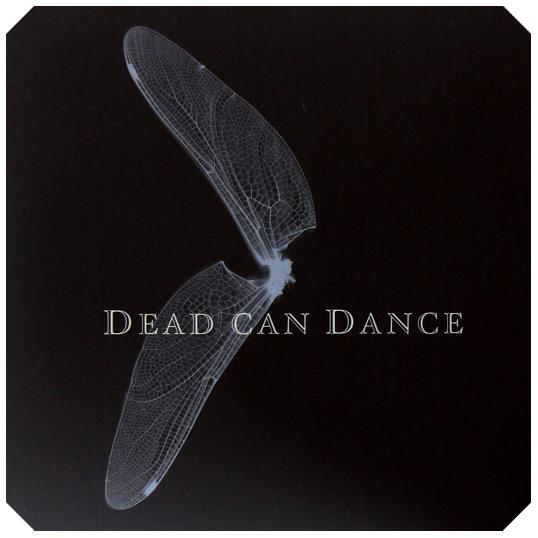 Dead_Can_Dance_-_Live_Happenings_II