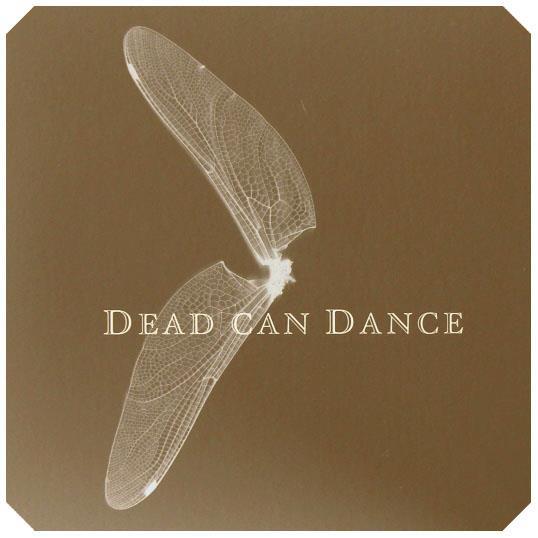 Dead_Can_Dance_-_Live_Happenings_III