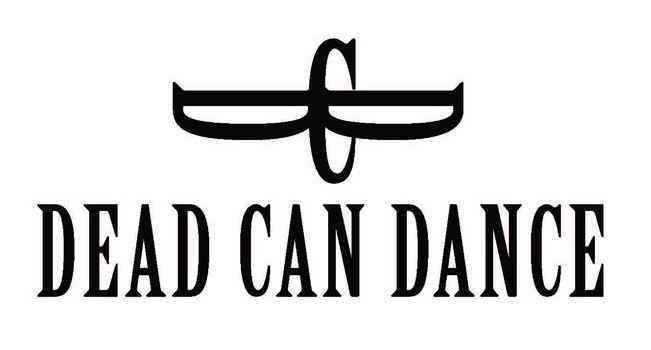 Dead_Can_Dance_-_logo_2012