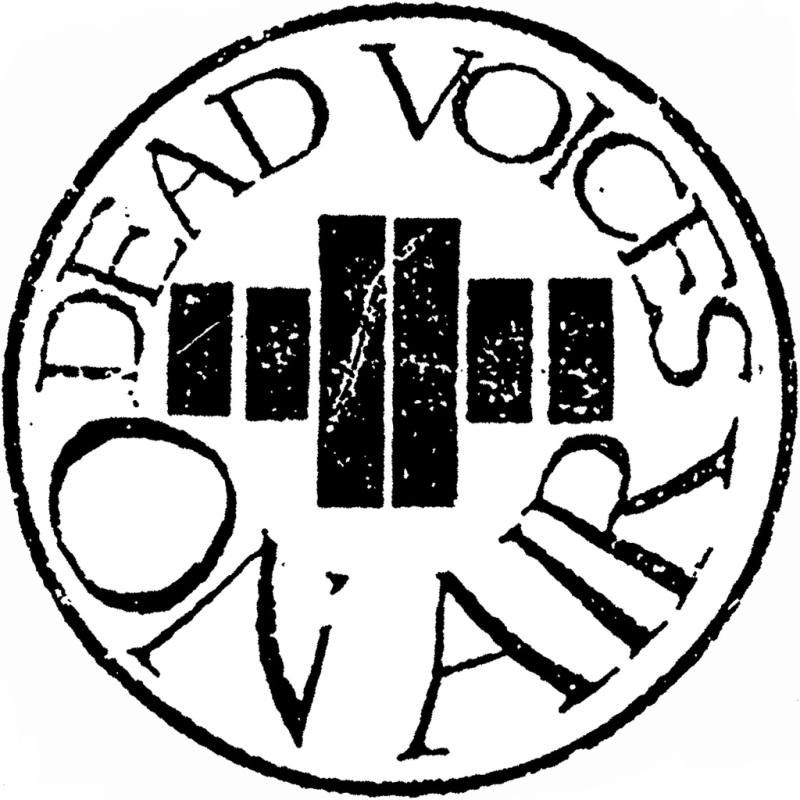 Dead_Voices_on_Air_logo