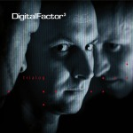 Digital_Factor_-_Trialog_crop