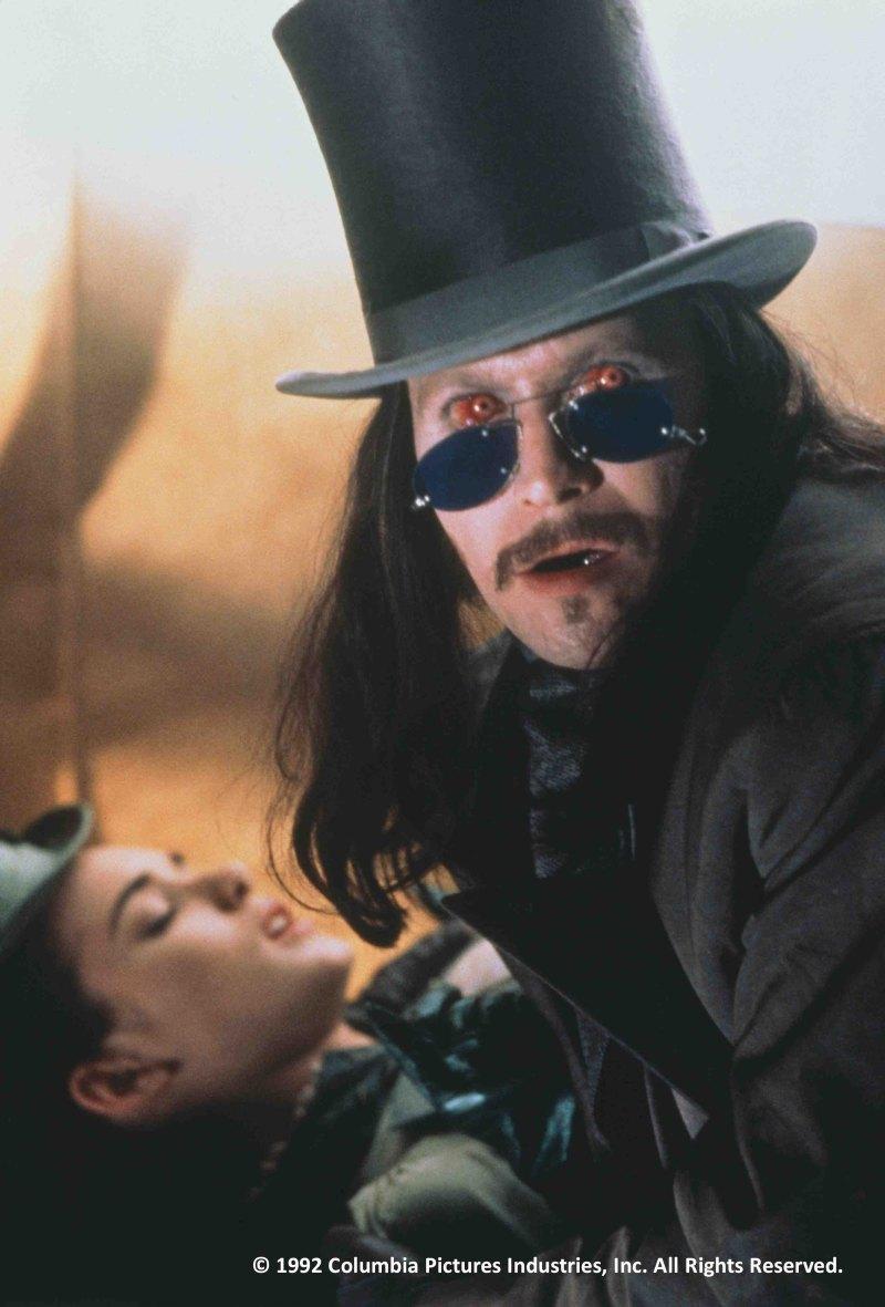 Dracula_1992_02