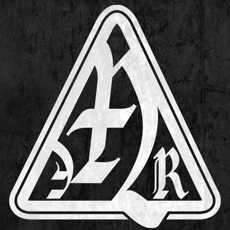 Electro_Aggression_Records_logo