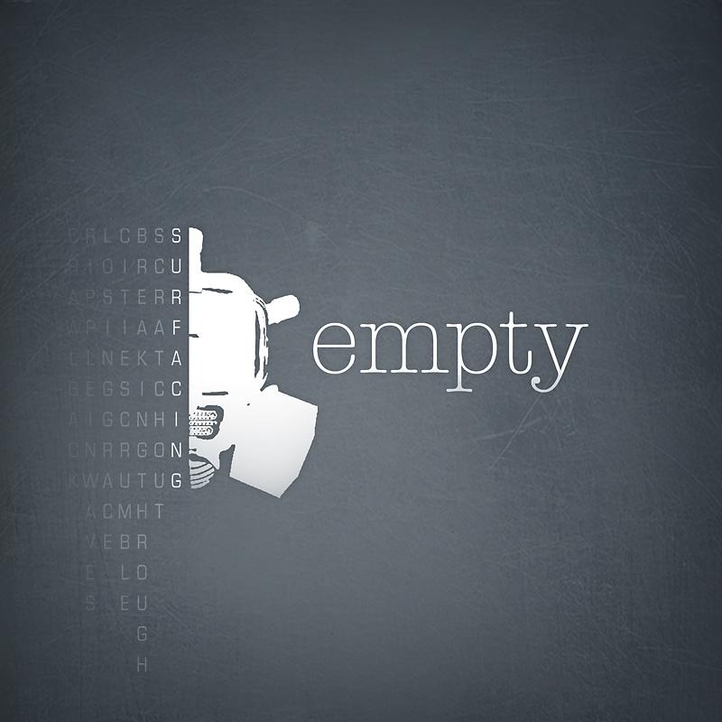 Empty_-_Surfacing