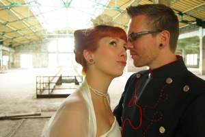 Empusae_-_wedding_2011