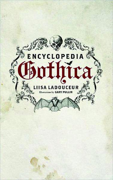 Encyclopedia_Gothica