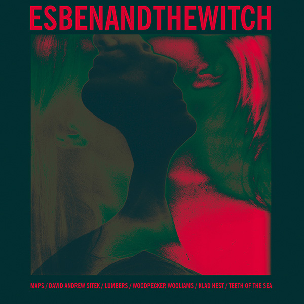 Esben_and_the_Witch_-_The_Wash_The_Sins_Not_Only_The_Face_Remixes_EP