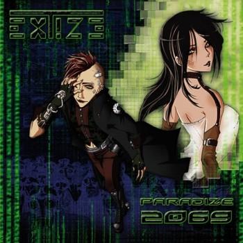 Extize_-_Paradize_2069