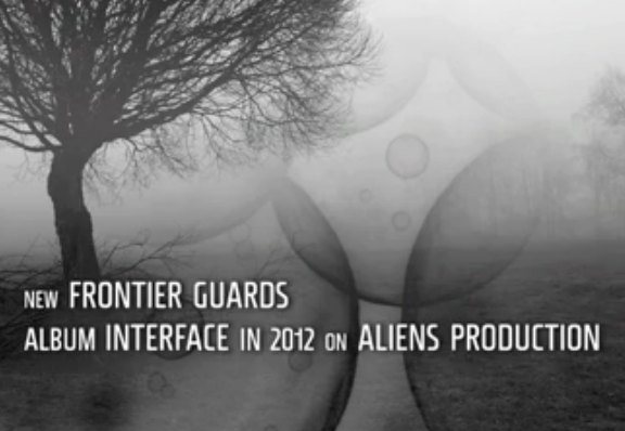 Frontier_Guards_-_teaser_Interface_2012