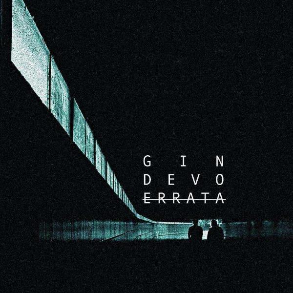 Gin_Devo_-_Errata