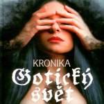 Goticky_svet_crop