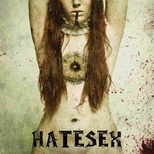 Hatesex_Cover_300