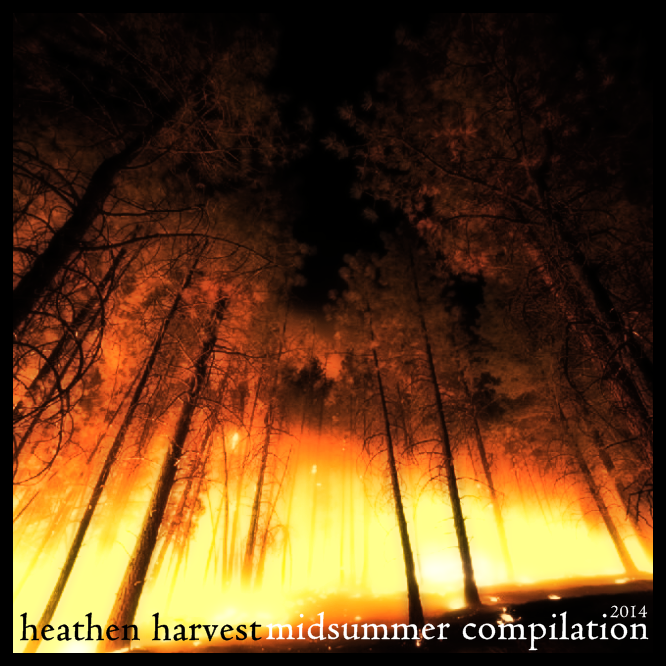 Heathen Harvest Midsummer Compilation