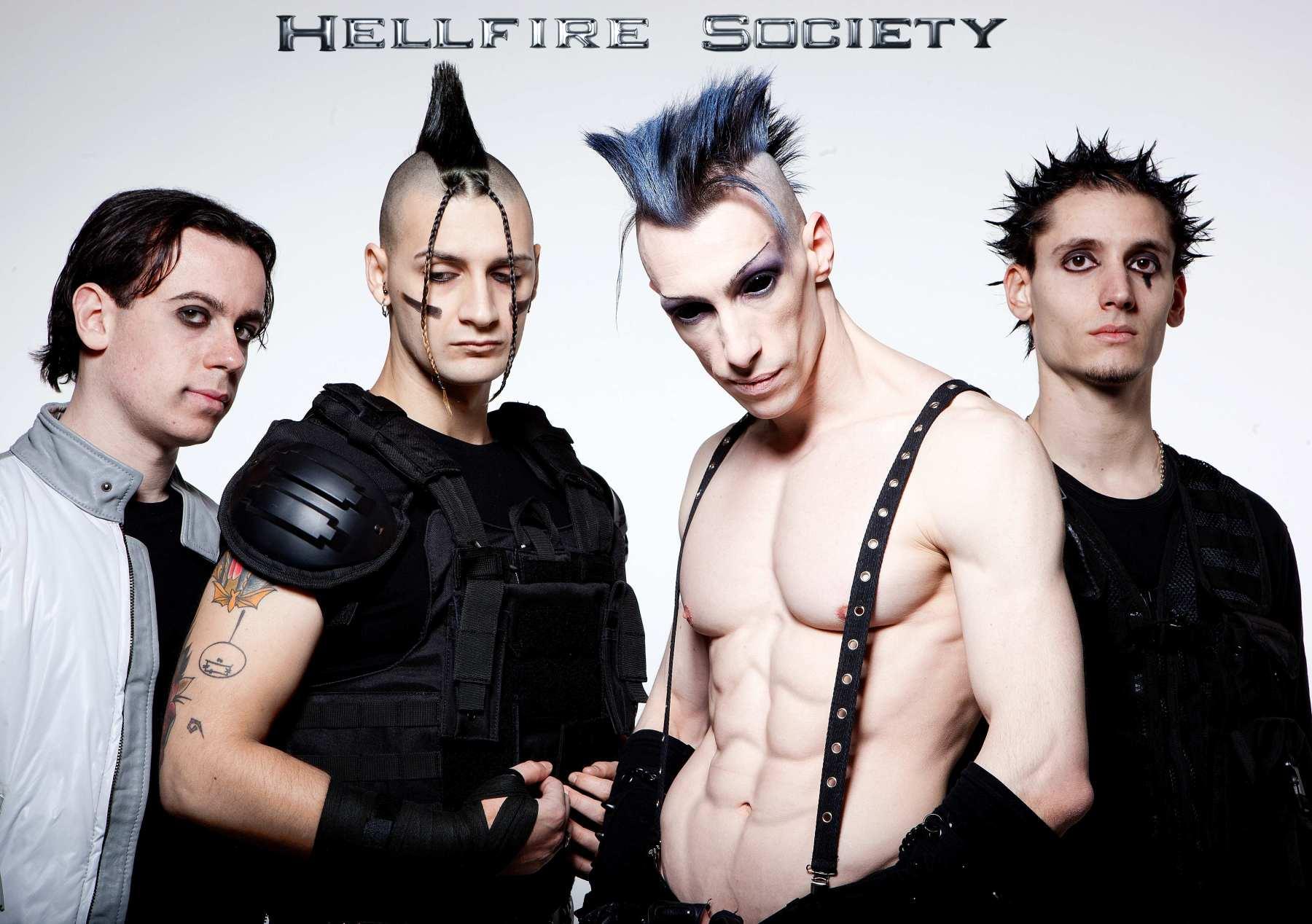 Hellfire_Society_2010_band_press_photo
