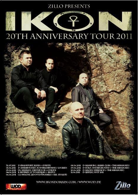 IKON_-_european_tour_2011