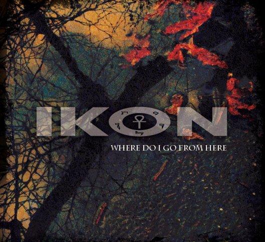 Ikon_-_Where_Do_I_Go_From_Here