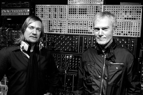 John_Foxx_And_The_Maths