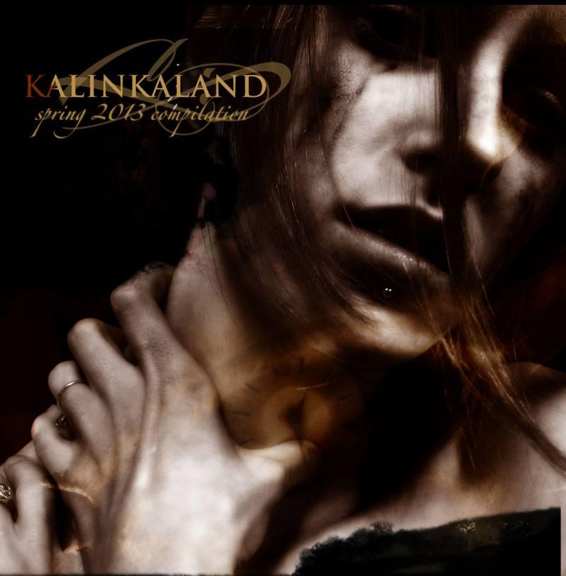 Kalinkaland_spring_2013_compilation