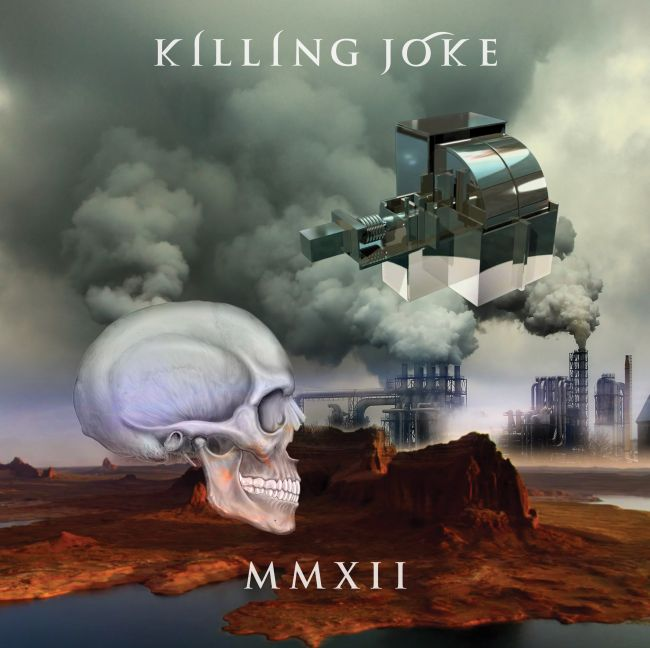 Killing_Joke_-_MMXXII