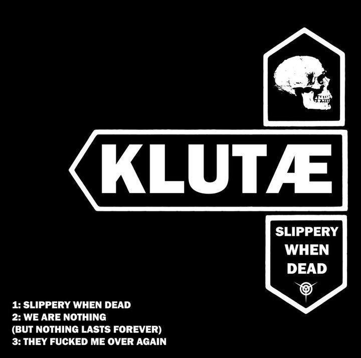 Klutae_-_AEBM