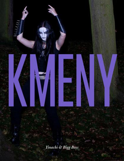 Kmeny_1