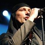 Laibach_2010