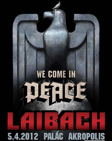 Laibach_Praha_2012_web_event