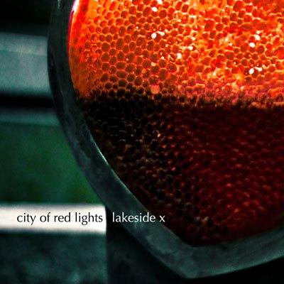 Lakeside_X_-_City_Pf_Red_Lights_corl_400x400