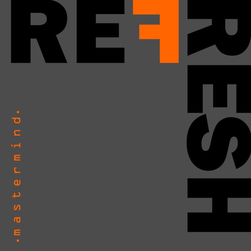 Mastermind_-_Refresh1
