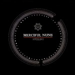 Merciful_Nuns_-_Hypogeum_II._crop