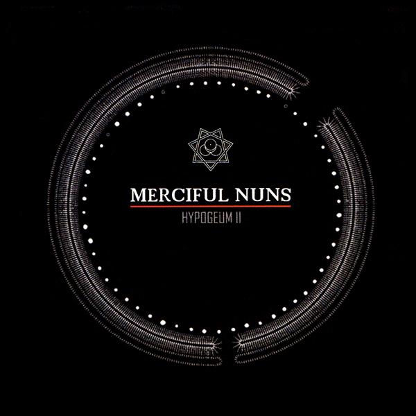 Merciful_Nuns_-_Hypogeum_II