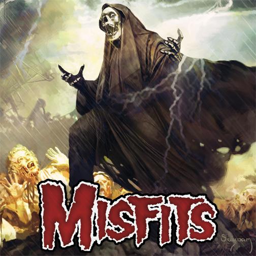 Misfits_-_The_Devils_Rain