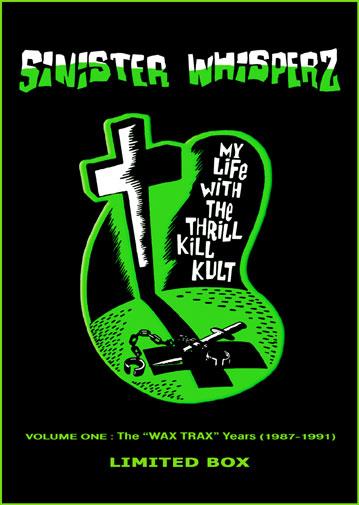 My_Life_With_The_Thrill_Kill_Kult