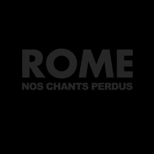 Nos_Chants_Perdus