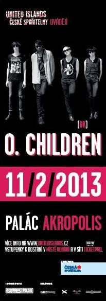 O.Children_12-2-2013_plakat