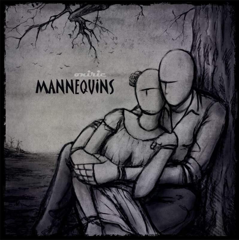 Oniric_-_Mannequins