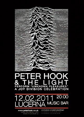 Peter_Hook_live_Praha_2011_poster