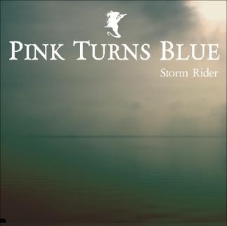 Pink_Turns_Blue_-_Storm_Rider