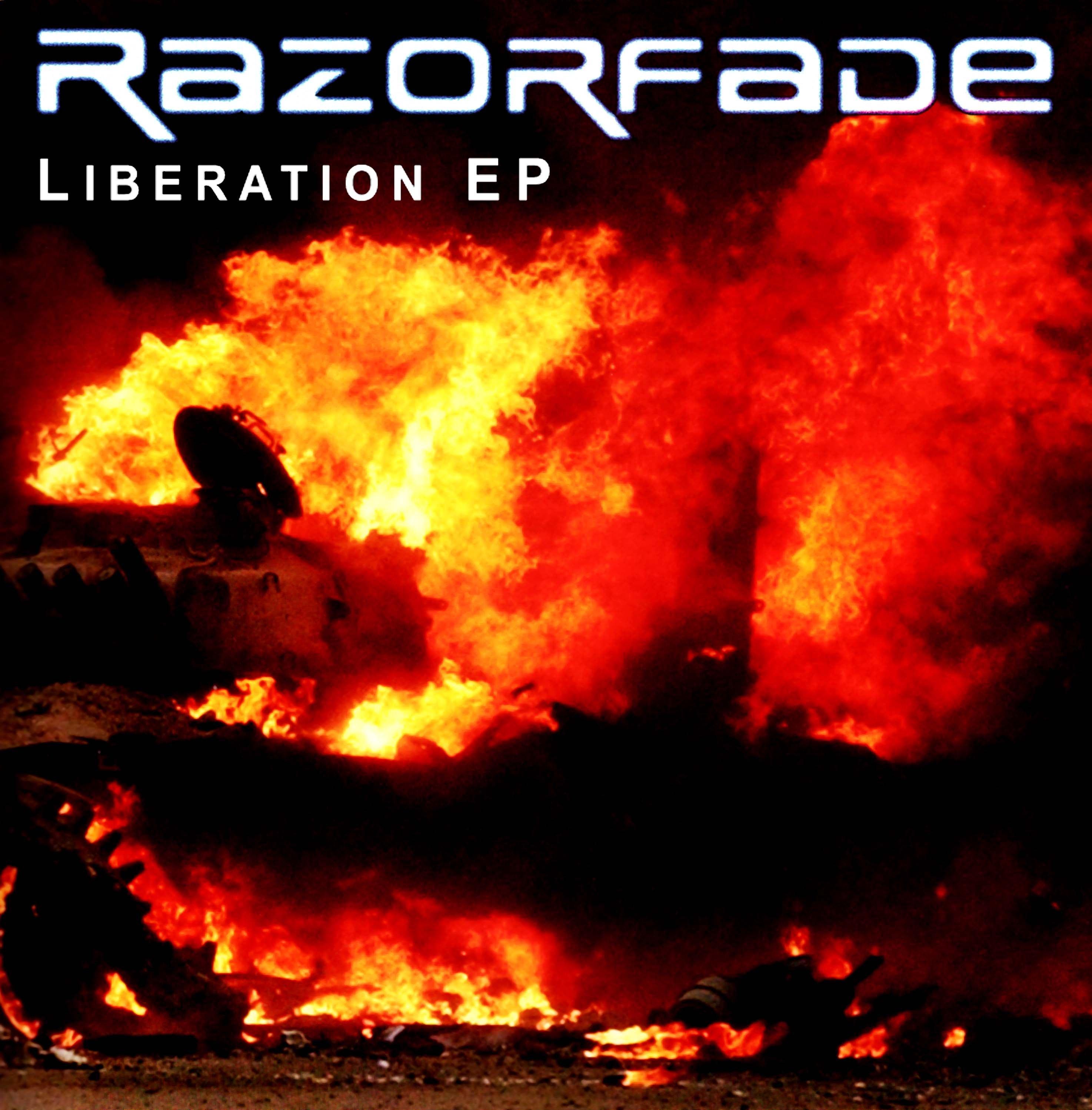 Razorfade_Liberation_EP_2