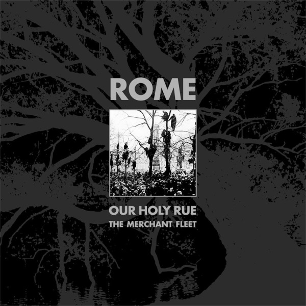 Rome_-_Our_Holy_Rue