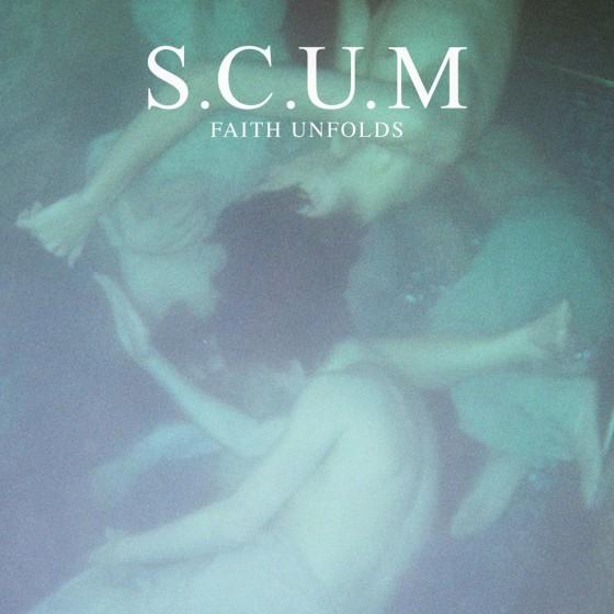 SCUM_-_Faith_Unfolds