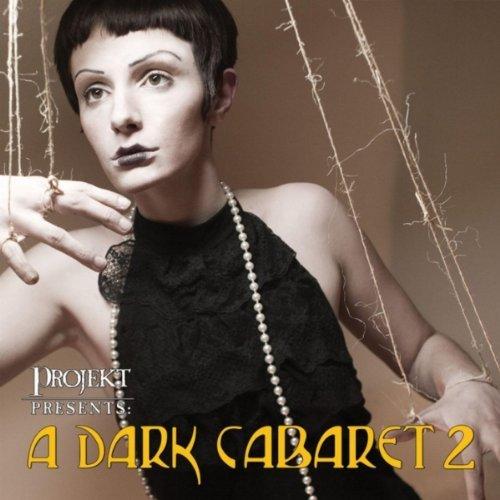 Sampler_-_A_Dark_Cabaret_2